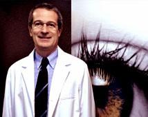 Dr. Jorge Santos