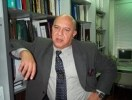 entrevista al dr. jairo