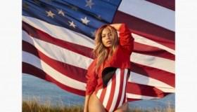 Beyoncé Beat Magazine Interview