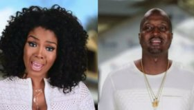 Love And Hip Hop Atlanta Season 4, Episode 5