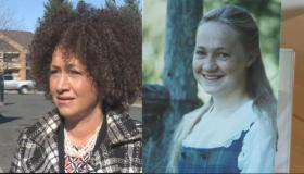 'Black' Washington State NAACP Leader Is Really White, Parents Say