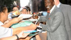 HBO's 'Boardwalk Empire' New York Premiere