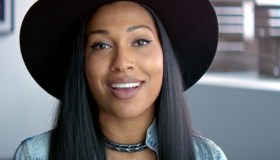 Melanie Fiona for Why I Work, Wells Fargo