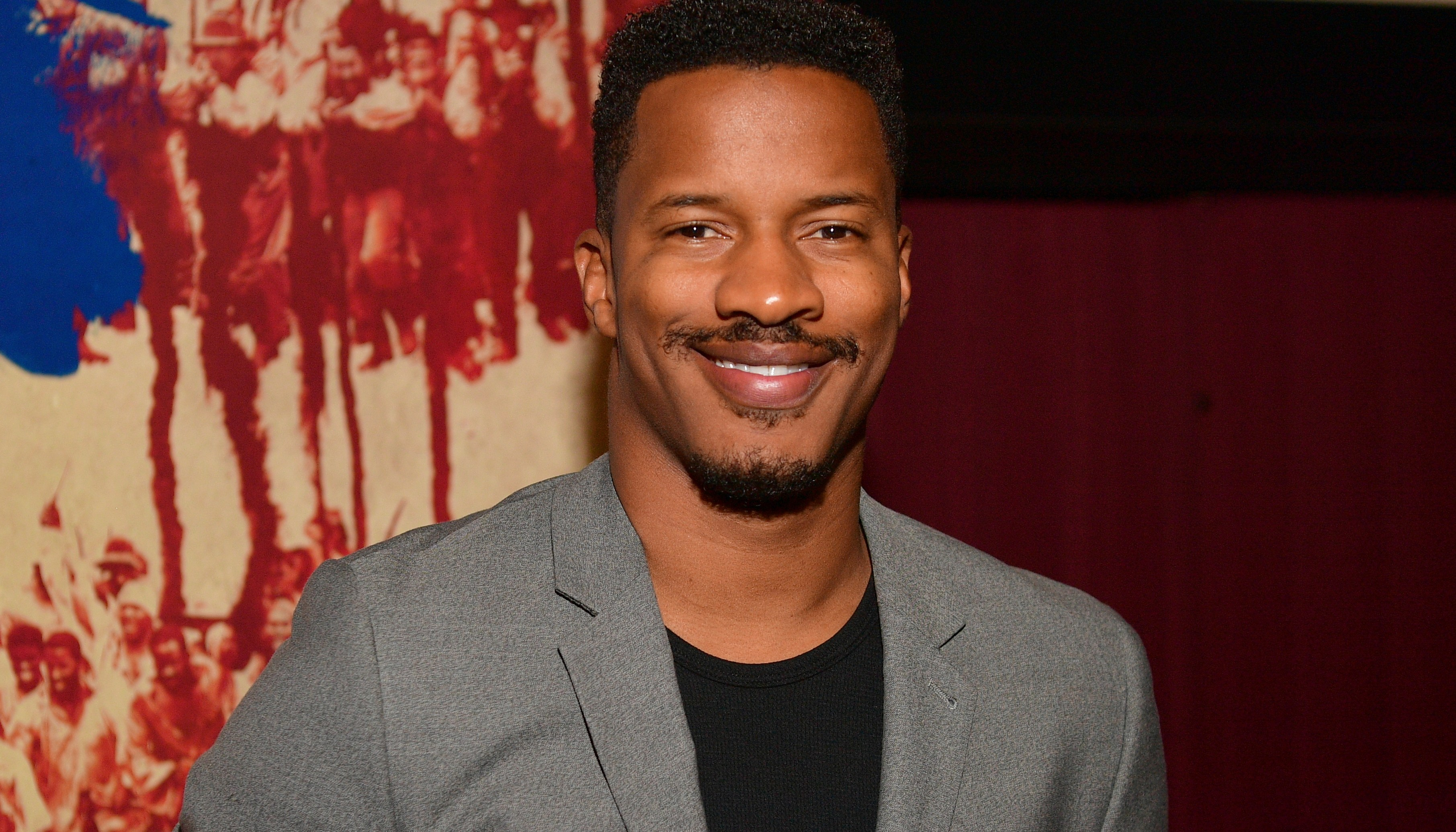 'Birth Of A Nation' Atlanta Screening