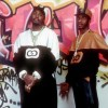 Photo of Eric B. & Rakim