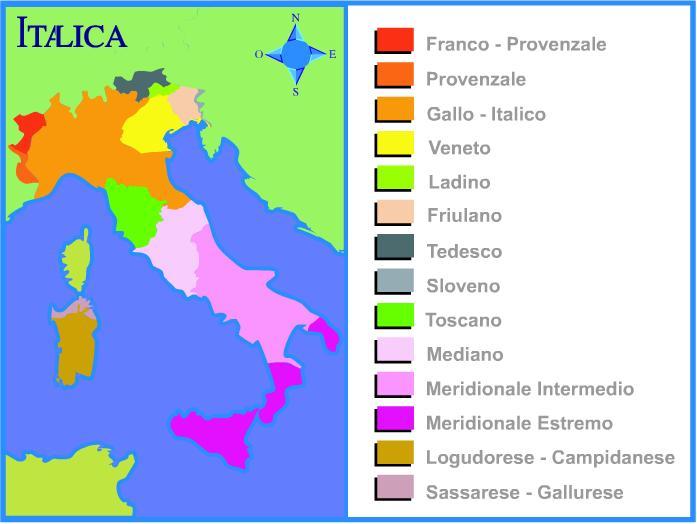 http://i1.wp.com/ioparloitaliano.yolasite.com/resources/00italica.jpg?w=1140