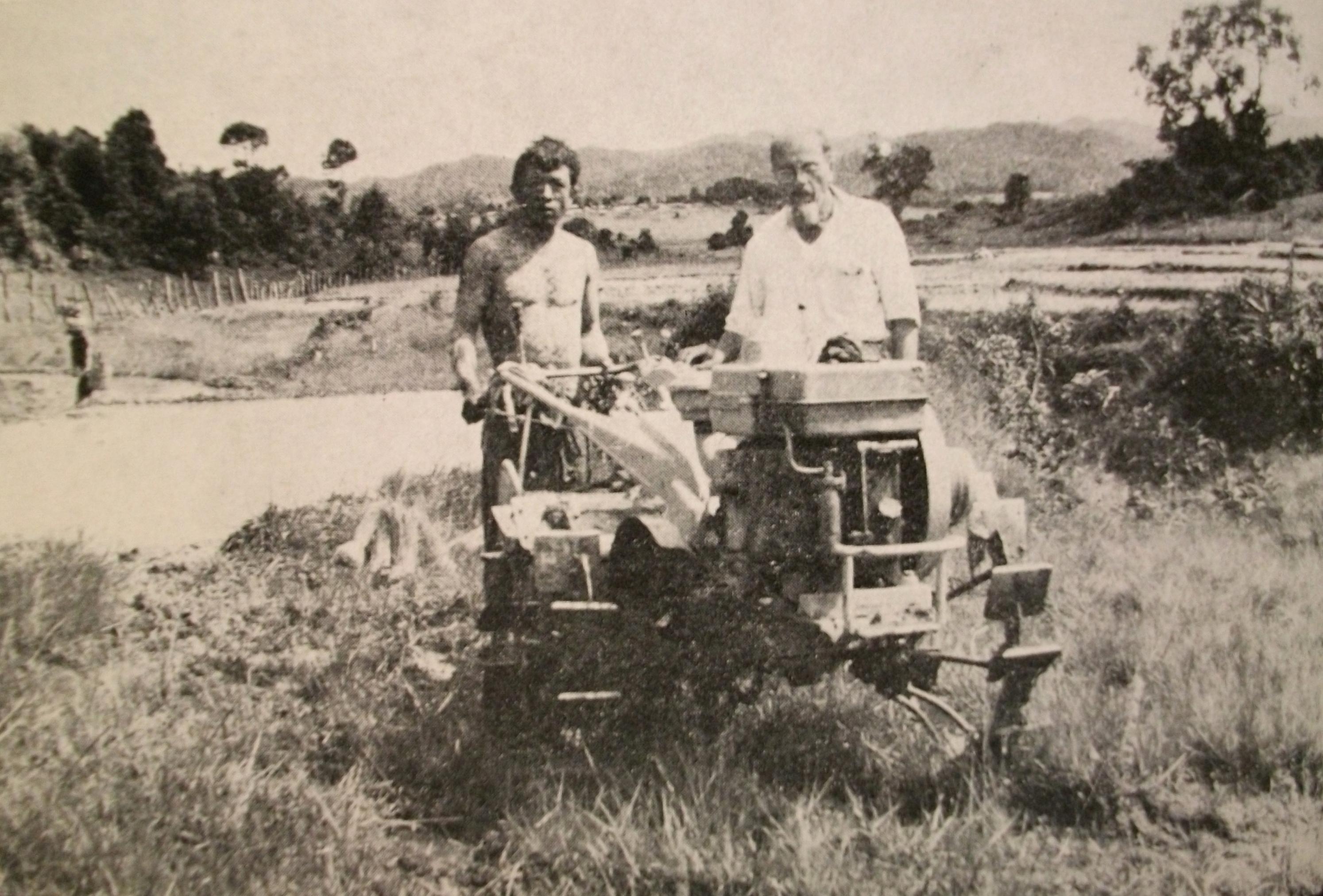Lebbrosi di Birmania: la missione di Rocco Perego