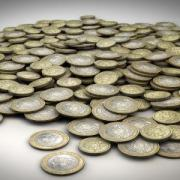 coins-money-objects-3d-1920x1080-50649 (1)