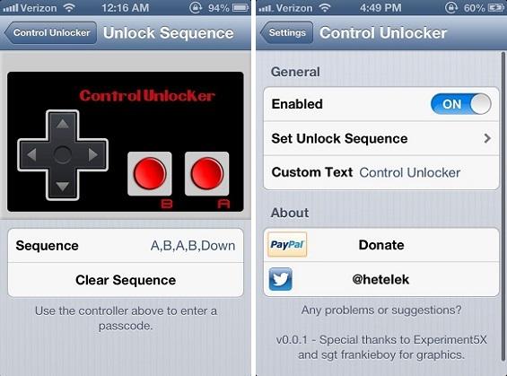 controlunlocker3