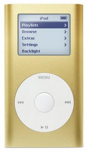 gold-ipod-mini-gold