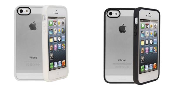 Belkin View iPhone5s
