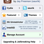 iOS 7 Cydia 1