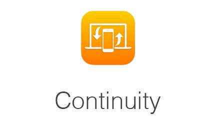 continuity-ios8-hero