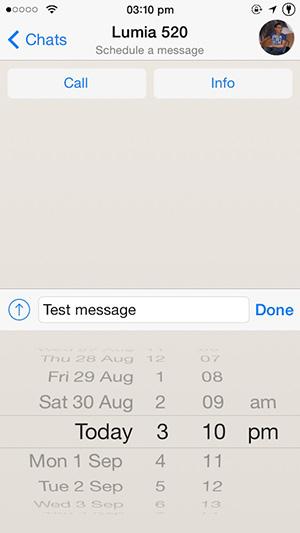 messageschedulerwhatsapp2