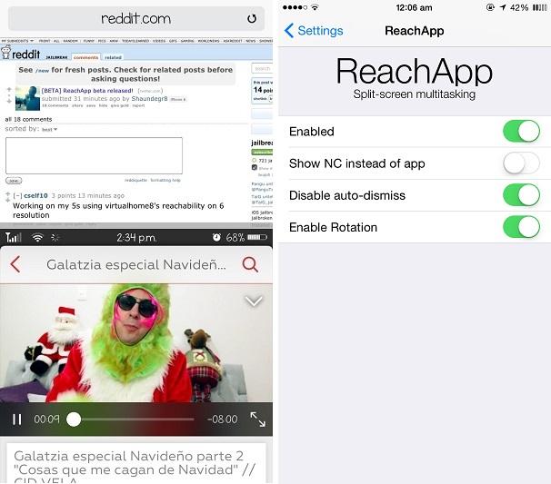 ReachApp 3jpg