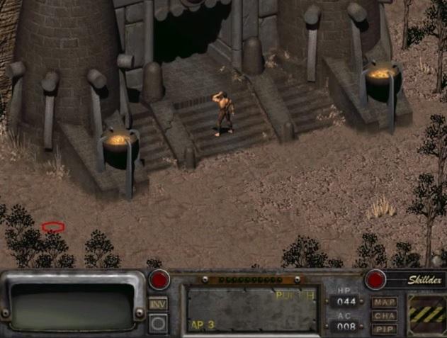 Windows 95 games iPad