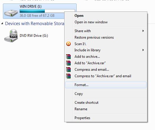 windows-format-1
