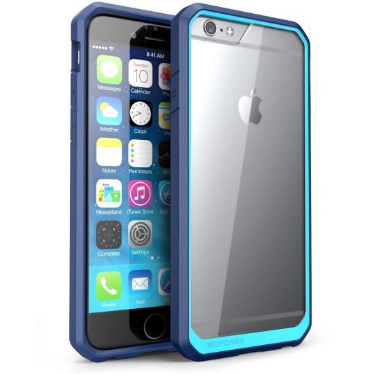 Supcase iPhone 6s case