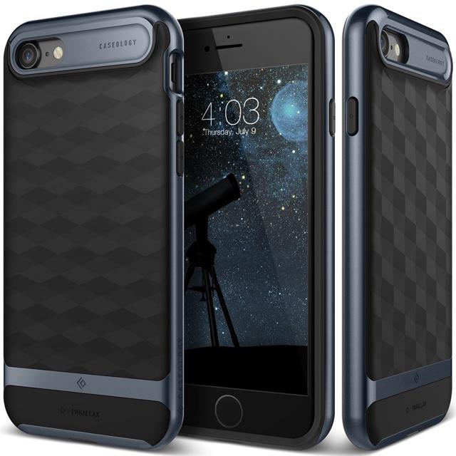 caseology-slim-iphone-7-case