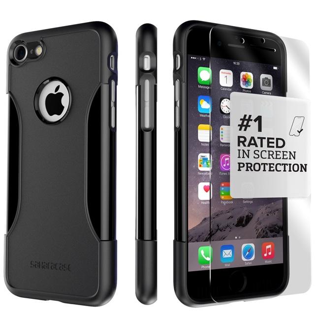 sharacase-iphone-7-bumper