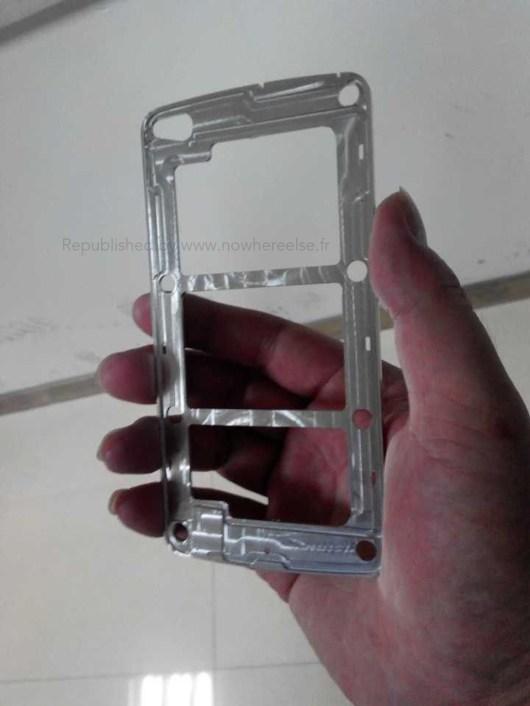 Samsung-Galaxy-S5-Cadre-01