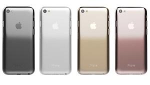 iPhone-7-Concepto-Enero-2016.002