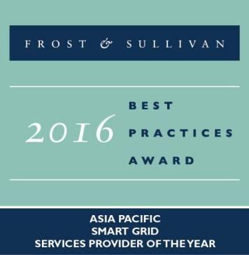 Silver Spring Networks Smart Grid