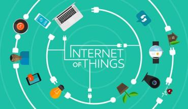 Coolest Internet of things gadgets to buy