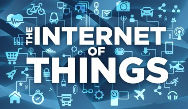 history of internet of things