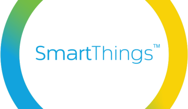 Samsung SmartThings IoT review