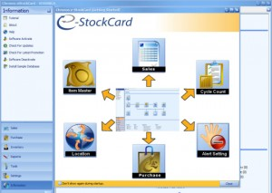 Inventory management software_ example