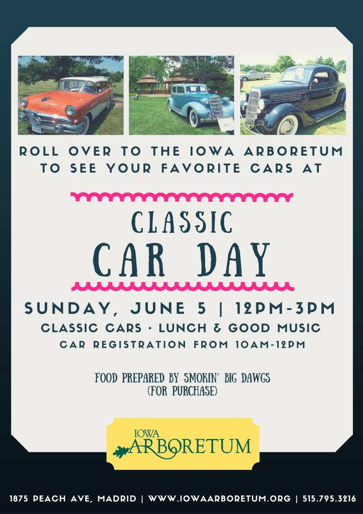 2016 Classic Car Day-page-001