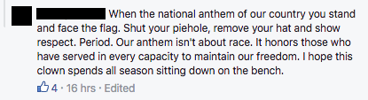 anthem-not-about-race