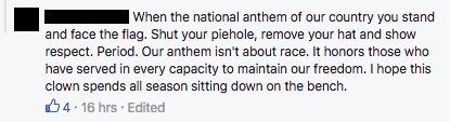anthem-not-about-race