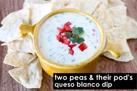 queso-dip