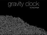 gravityclock_20131222_4.jpg