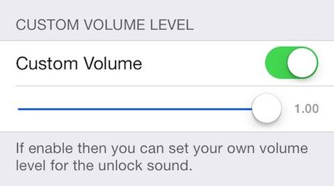 UnlockSound7