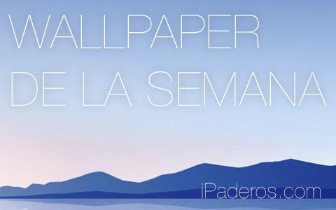 Wallpaper Semana