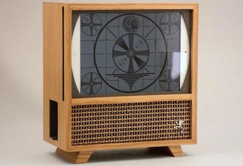 dumont-ipad-mini-tv