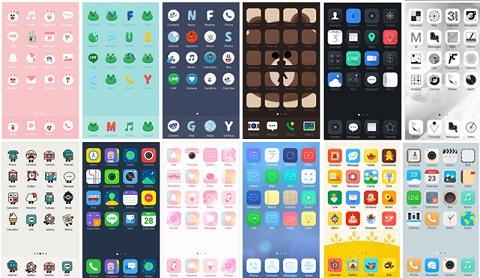 http://www.genbeta.com/movil/con-deco-line-quiere-invadir-las-pantallas-principales-de-ios-y-android