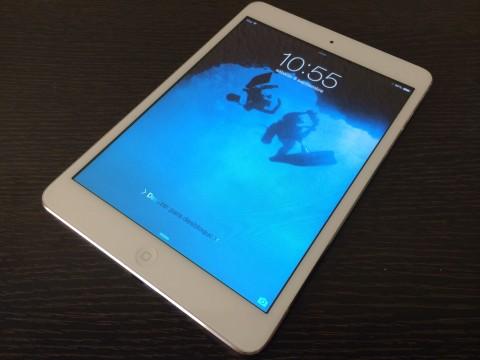 wallpaper iPad buceo iPad Air Diag