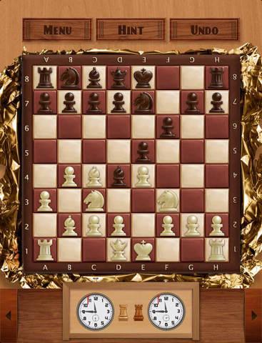 Chess- Pro
