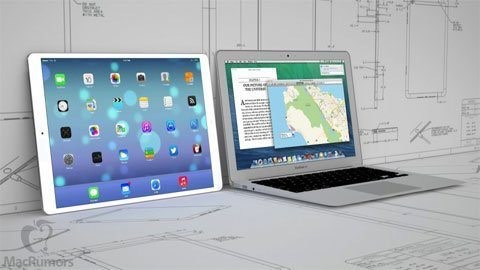 ipad-macbook-air