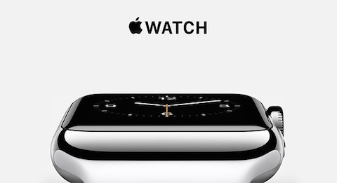 Apple-Watch-main