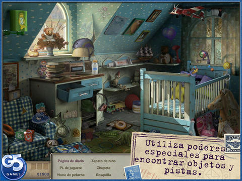 Letters from Nowhere 2 HD (Full)