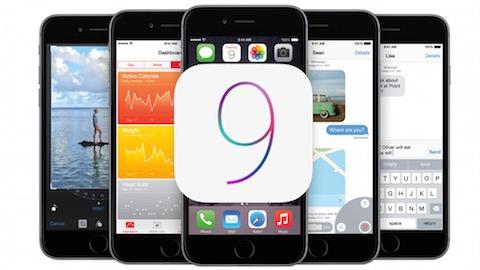 iphone-ios9