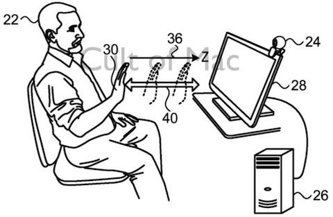 patente-img