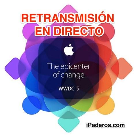 logo-wwdc-2015 live