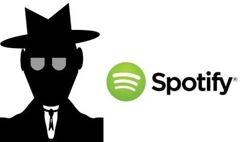 spotify-spy