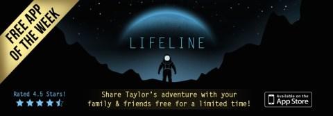 lifeline app semana